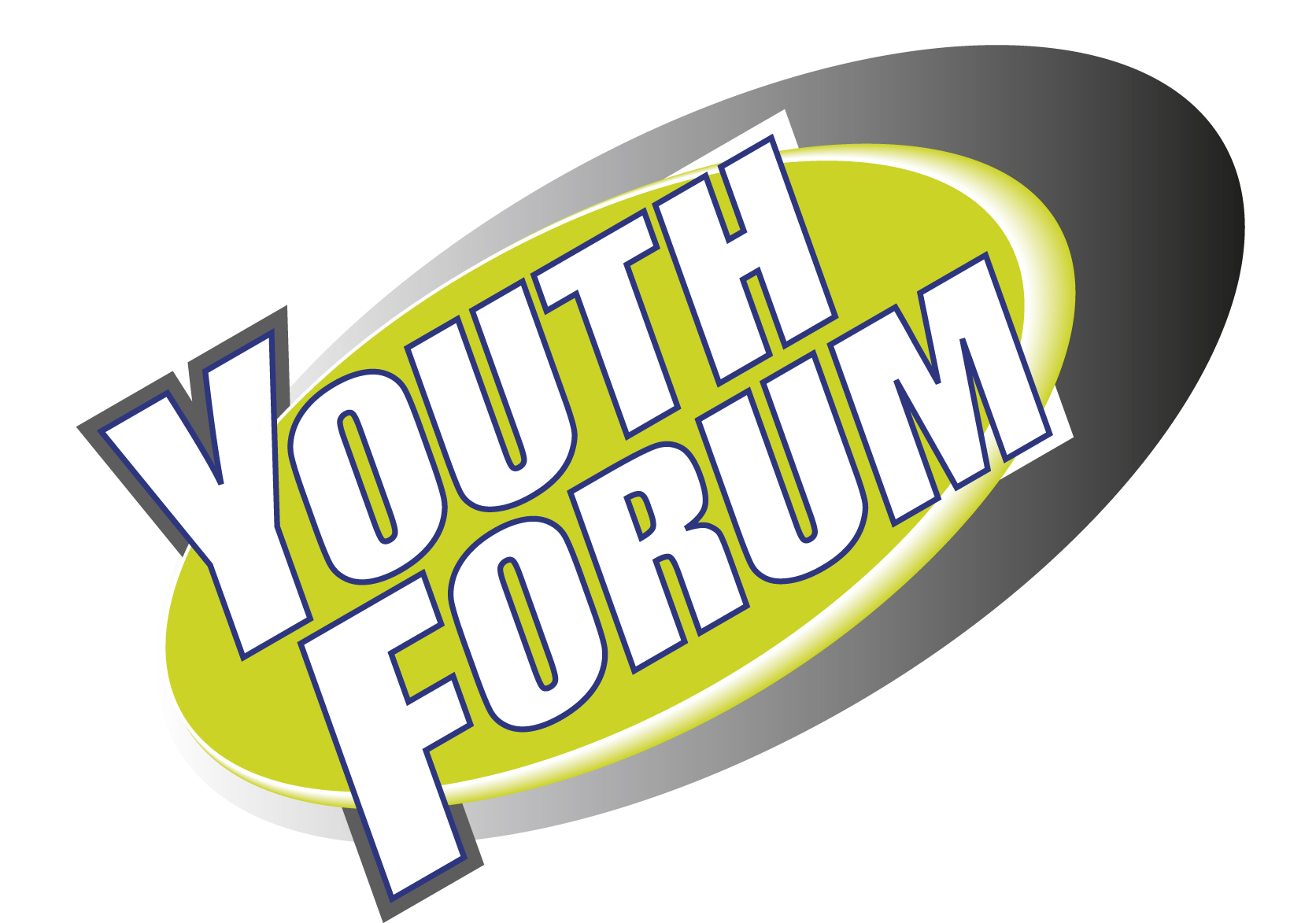 South Shropshire Youth Forum logo